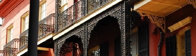 french_quarter_balcon_wrought_iron_1_