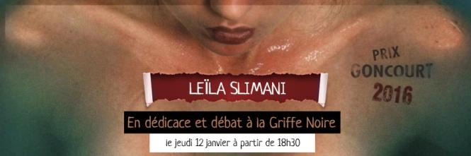 la-griffe-noire-slides-2016-dedicaces-2lei-ela-slimani_346252