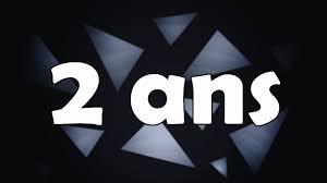 2ans1