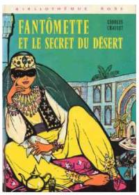 cvt_fantomette-et-le-secret-du-desert-collection-b_4132