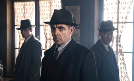 maigret-sets-a-trap