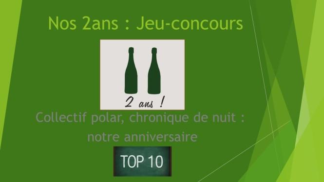 nos-2ans-top-10-odp