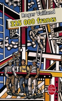 325000 franc