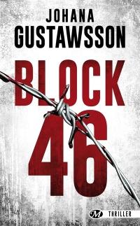 Block 46, Johana Gusstawson