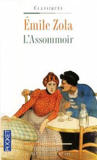 Emile Zola, L_assommoir