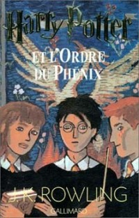 harry-potter-et-lordre-du-phc3a9nix