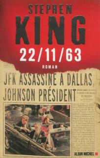 king 20