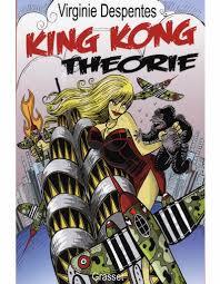 king-kongt-5