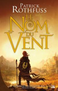 le-nom-du-vent-patrick-rothfuss_resizedcover