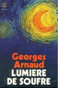lumiere-de-soufre-75919-264-432