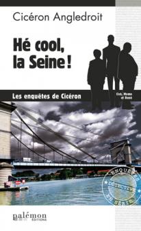 CICE-he-cool-la-seine-