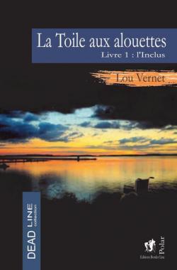 LOU_La-Toile-aux-Alouettes-Livre-1-lInclus_7248