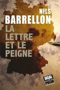 NILS_La-lettre-et-le-peigne_8518