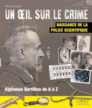 7787021207_un-oeil-sur-le-crime-de-pierre-piazza-editions-orep