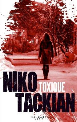 toxique niko tackian