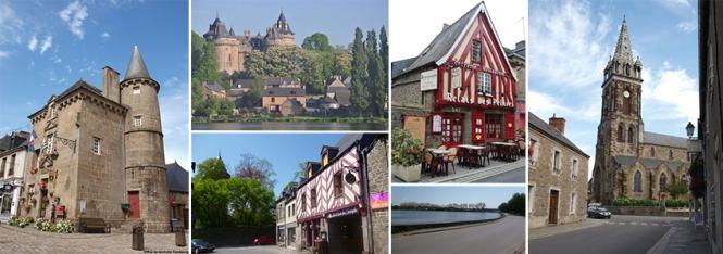 Chateau combourg bandeau_patrimoine