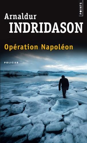 opération napoleon