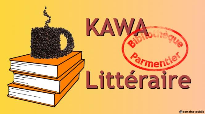 kawa littéraire automne ecran