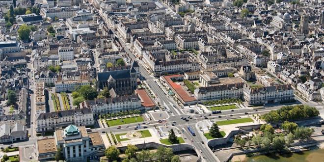 photo-4-tramway-urbanisme-tours-660x330
