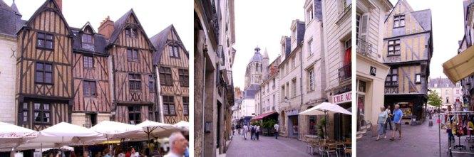 rue-tours