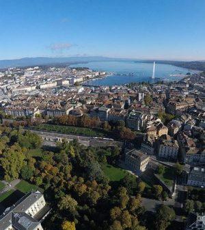 Geneva-hosts-City-Prosperity-Initiative-meeting-on-municipal-finance-and-urban-economy-300x336