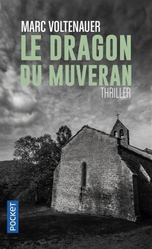 Le dragon de Muveran