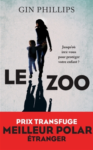 Le zoo Gin Phillips