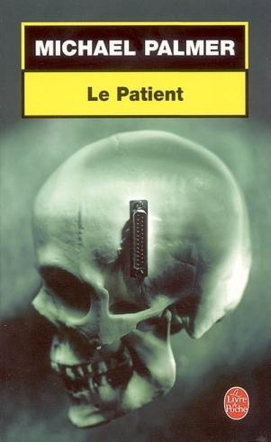 Le patient Palmer