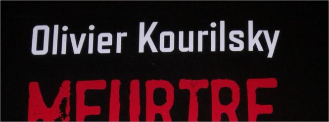 docteur K Eppy