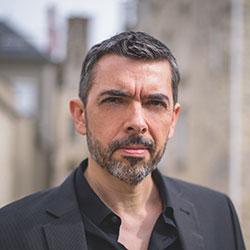 Laurent-Malot