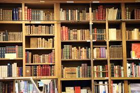 librairie manou&.&png