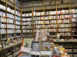 librairie manou.&png
