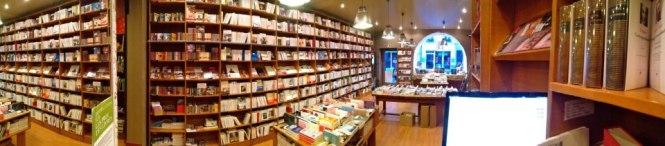 librairie voyelle 75015