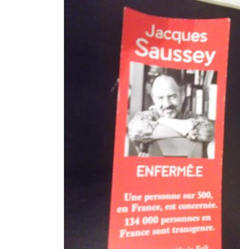 jacques-saussey enfermé.e(1)