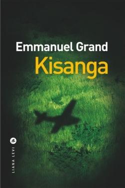 Kisanga de Emmanuel Grand