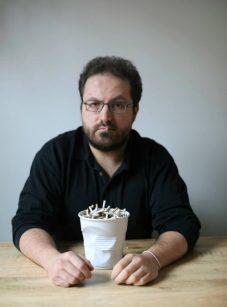 Marc Falvo