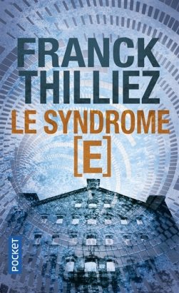 Le syndrôme [e] Thilliez