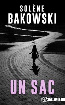 Un sac Solène Bakowski