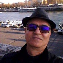 Abdelilah Hamdouchi