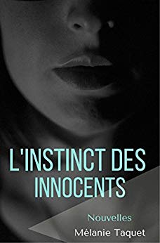 l instinct des innocents