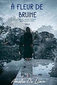 A FLEUR DE BRUINE