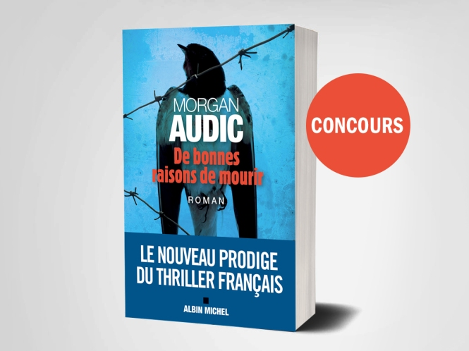 audic-collectif-polar-concours