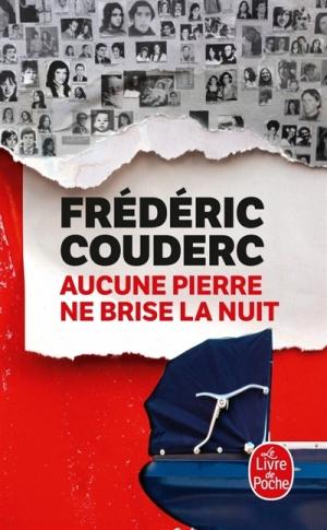 Frédéric couderc