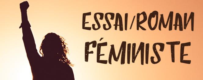 catecc81gories_feministe
